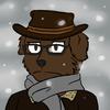avatar of i8cherrypie