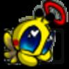 avatar of CarriePika