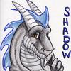 avatar of AbstractShadow