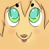 avatar of MewlesVerne