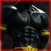 avatar of wawik
