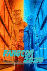 Fangcon 2020