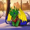 Avatar for Haos Arcturus