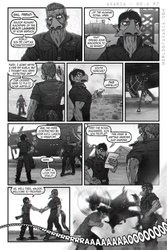 Avania Comic - Issue No.4, Page 7