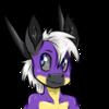 avatar of nemmie