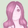 avatar of Halvy2