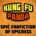 Kung Fu Panda: Closer