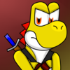 Avatar for TylorGoldenYoshi