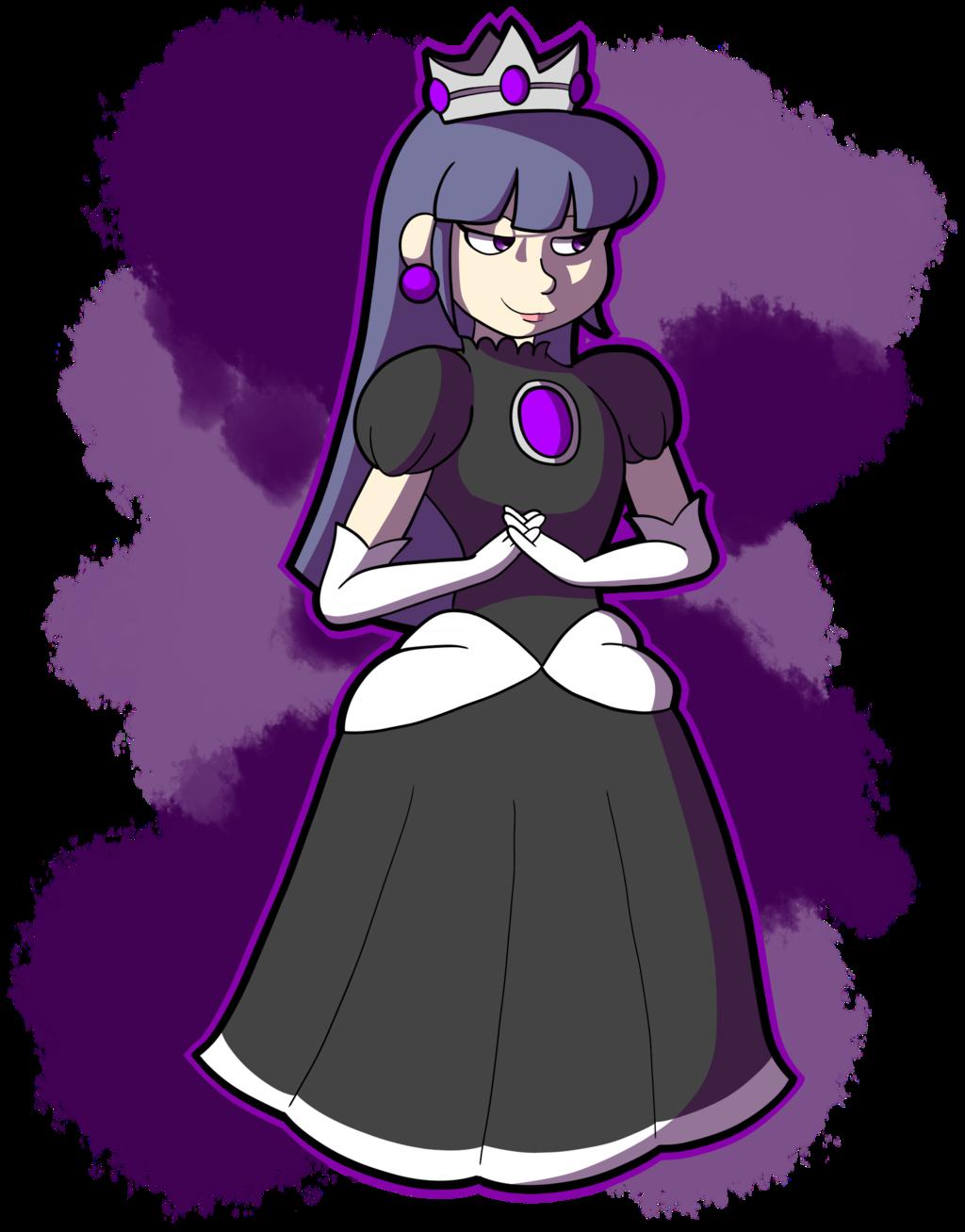 Princess Yuma