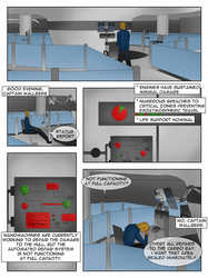 Exo*Genesis Page 12