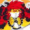 Avatar for RubyZitchDragon