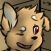 avatar of ajisthebest