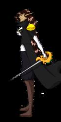Lord Draarvil