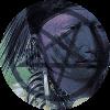 avatar of jiaruqa