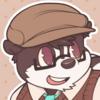 avatar of ShadowCoon