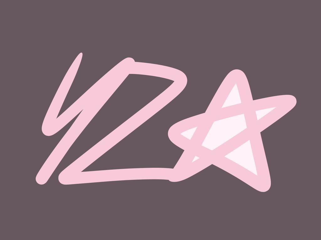 yza name thingy