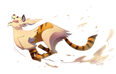 ▪ Commission ▪ Felinar