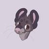 avatar of LavenderFossa