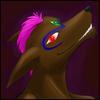 avatar of Pascalai