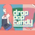 drop pop candy [UTAUloid La ft. Lo]