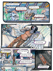 inhuman arc 12 pg 26