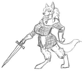 Medieval Dara
