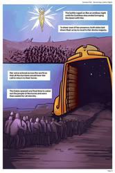 Sanctum Polis - Eternal Days, Endless Nights Page 4