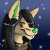 avatar of LupercaWolf