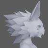 avatar of Mercyguy