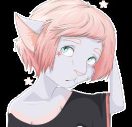 Pastel~