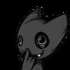 avatar of Pluie Noire