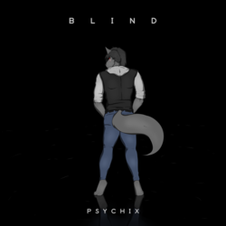 Blind (Preview)