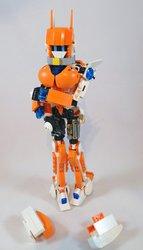 Trix-E - 09