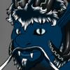 avatar of Tierael