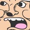 avatar of Medicmeem6912