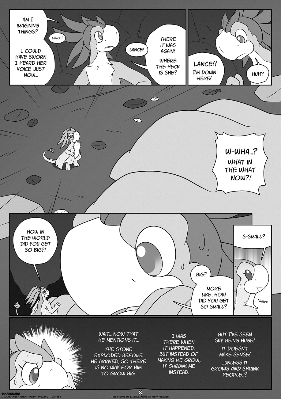 SoE2: New Heights | Page 8