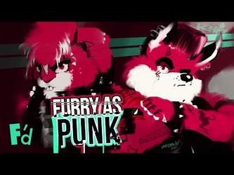 VIDEO: Fluff Punk | Culturally F'd Episode 59