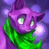 avatar of ConyCookies