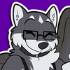 Avatar for urbanhusky