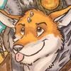 avatar of RingoDragingo