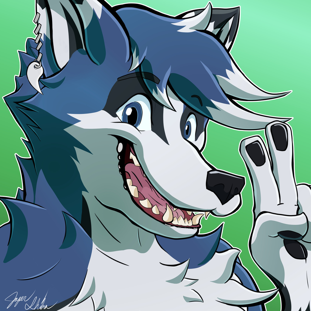 Icon Redraw!