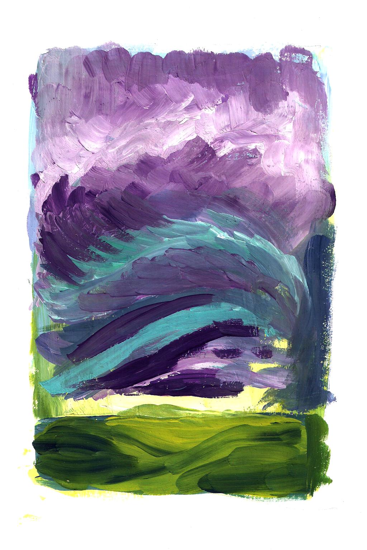 2020 02 14 Storm