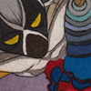 avatar of rift