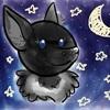 avatar of Silvermoon