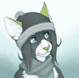 Winter Nela