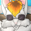 avatar of Derrick Thumper
