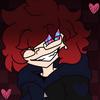 avatar of Xx-LoveAngel-xX