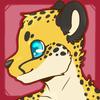 avatar of Kilo