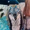 avatar of NativeWolfMiakoda