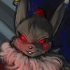 avatar of S-Zira